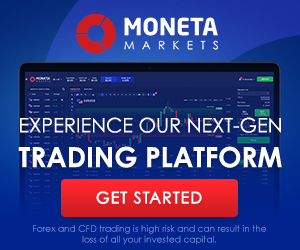 Experience the Future of Online Trading